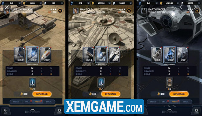 gioi-thieu-star-wars-starfighter-missions