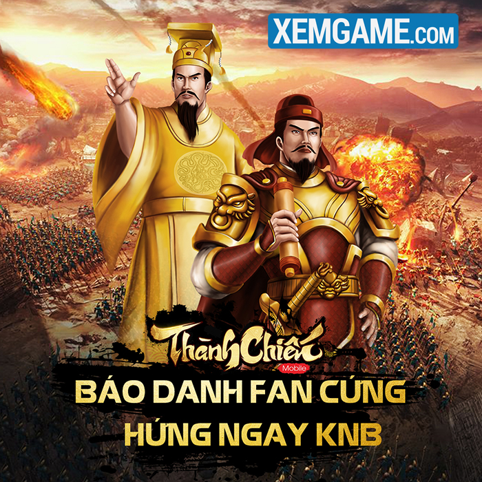 thanh-chien-mobile-tang-300-giftcode-mung-closed-beta