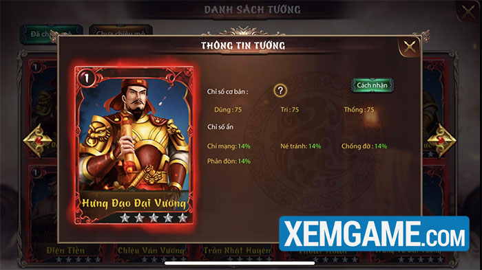 thanh-chien-mobile-open-beta-tang-giftcode
