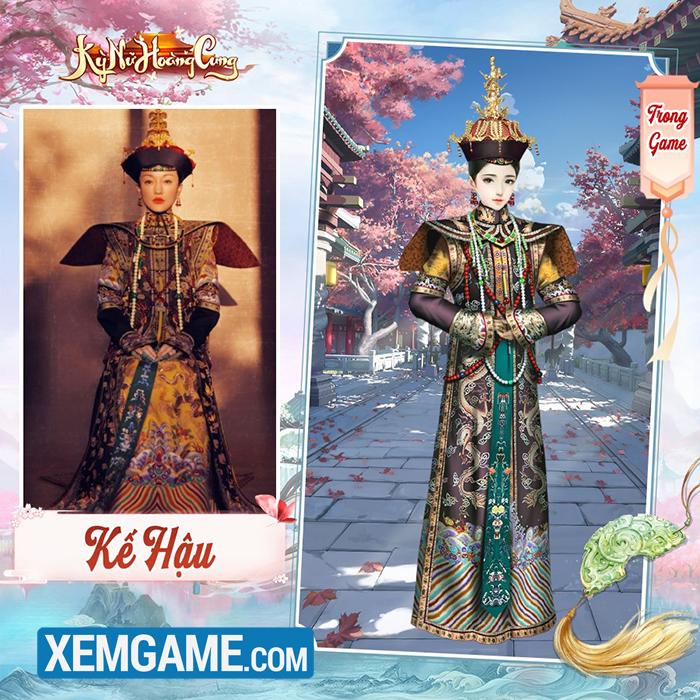 Tải game Kỳ Nữ Hoàng Cung cho điện thoại Ky-nu-hoang-cung-gioi-thieu-game-2