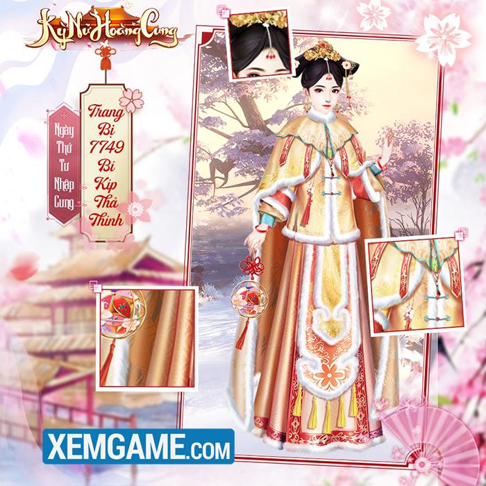 Tải game Kỳ Nữ Hoàng Cung cho điện thoại Ky-nu-hoang-cung-gioi-thieu-game-3
