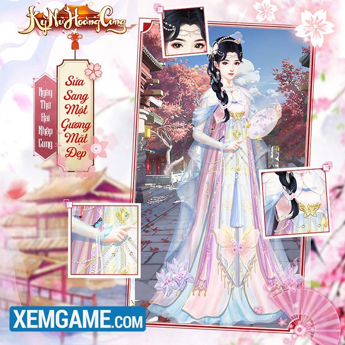Tải game Kỳ Nữ Hoàng Cung cho điện thoại Ky-nu-hoang-cung-gioi-thieu-game-4