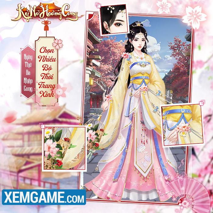 Tải game Kỳ Nữ Hoàng Cung cho điện thoại Ky-nu-hoang-cung-gioi-thieu-game-5