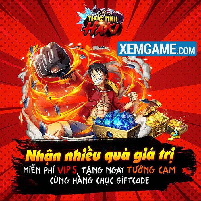 game nhập vai đấu tướng 9vs9 chủ đề One Piece mang tên Thức Tỉnh Haki Mobile Thuc-tinh-haki-ra-mat-voi-loat-uu-dai-khung-1