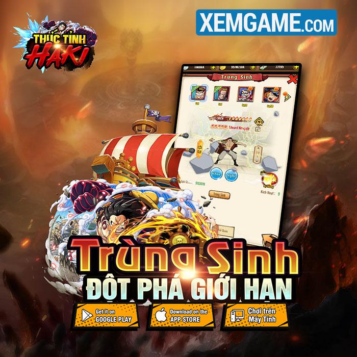 game nhập vai đấu tướng 9vs9 chủ đề One Piece mang tên Thức Tỉnh Haki Mobile Thuc-tinh-haki-ra-mat-voi-loat-uu-dai-khung-4