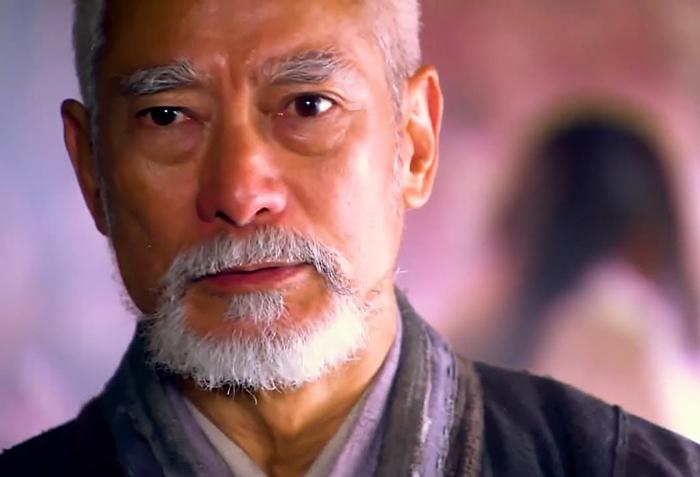 """Thương Khung Chi Kiếm: Môn phái Thiếu Lâm liệu có """"danh chấn thiên hạ"""" như lời đồn?"""