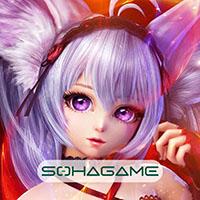 Trải nghiệm Blood Chaos M – món ngon dành cho những ai thích dòng game nhập vai fantasy