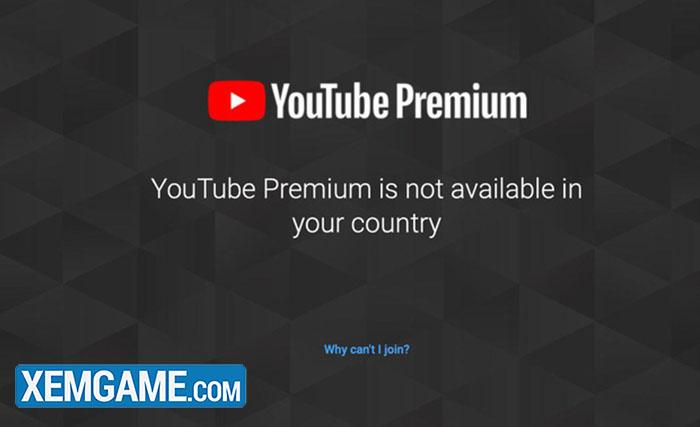 Cách trải nghiệm Youtube mà không phải xem những quảng cáo khó chịu
