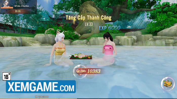 Huyễn Kiếm 3D mobile game kiếm hiệp bom tấn mở đầu năm 2021 TrainghiemHuyenKiem3D-hinhanh-9