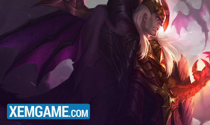 This image has an empty alt attribute; its file name is Swain-768x455-1.jpg