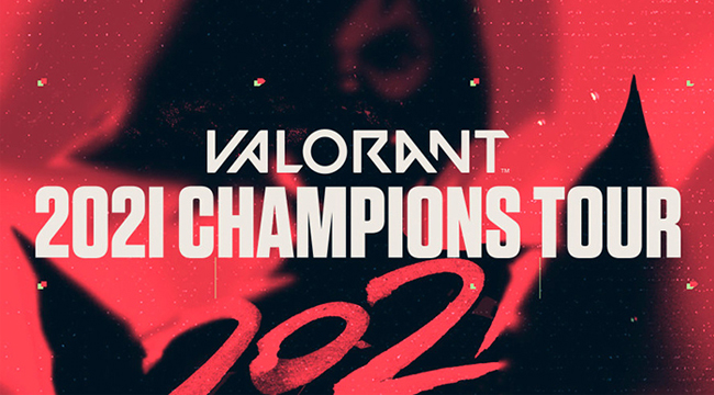 VALORANT Champions Tour NA Challengers 2 bị hoãn vì… sợ mất điện