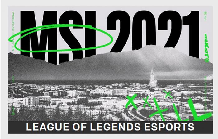 LMHT: Riot Games bất ngờ hé lộ địa điểm tổ chức MSI 2021 – một nơi không ai ngờ đến
