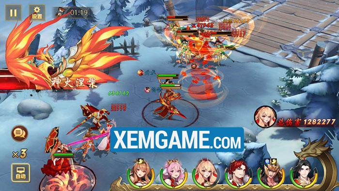 Tân OMG3Q sẽ là sự nối tiếp hoàn hảo của OMG 3Q VNG Tan-omg-3q-vng-gioi-thieu-game-5